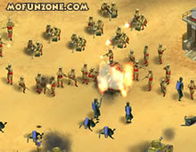 Download Rise Of Nations