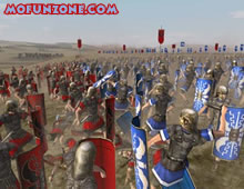 Download Rome: Total War