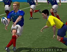 Download Rugby 2004
