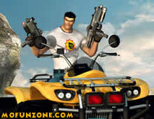 Download Serious Sam 2