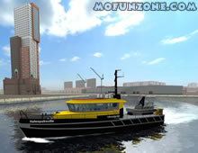 Download Ship Simulator 2006