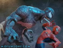 Download Spider-Man: Friend or Foe