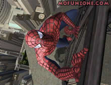 Download Spider-Man 2