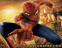 Download SpiderMan 2 MAC