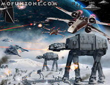 Download Star Wars Empire At War