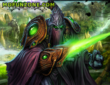 Download StarCraft II