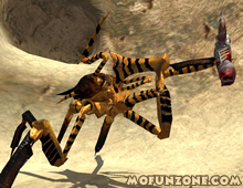 Download Starship Troopers