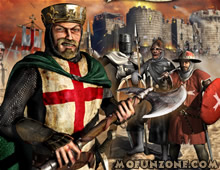 Download Stronghold Crusader Extreme