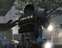 Download SWAT 4