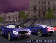 Download TAXI 3: Extreme Rush
