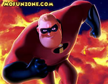Download The Incredibles