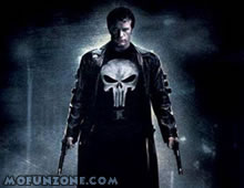 Download The Punisher
