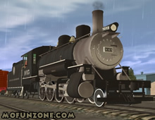 Download Trainz Railroad Simulator 2006