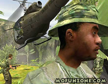 Download Vietcong Fist Alpha