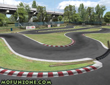 Download Virtual RC Racing