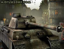 Download War Front: Turning Point Single Player