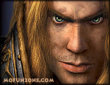 Download Warcraft III: Reign of Chaos