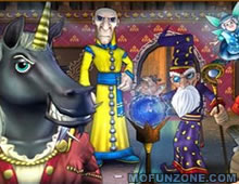 Download Wizard101 - Full Free Game
