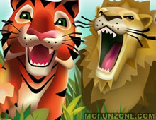 Download World of Zoo