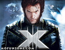 Download X-Men: The Official Game