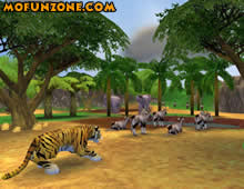 Download Zoo Tycoon 2 Full Version