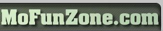 mofunzone: Play Free Online Classic / Arcade Games | Free Flash Classic / Arcade Arcade Games