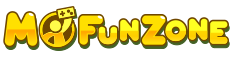 MoFunZone