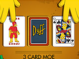 3 Card Moe
