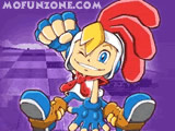 Billy Hatcher Online Game