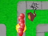 Bloons: Tower Defense 2