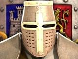 Decision: Medieval
