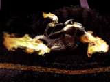 Ghost Rider: Hellfire
