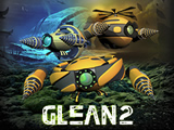 Glean 2