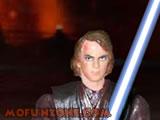 Jedi vs. Jedi