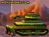 Mars Rover Online Game