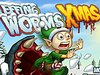 Effing Worms - Xmas