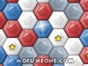 Gems - Hexic Revisited