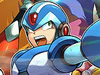 Megaman RPG: RebelEngine