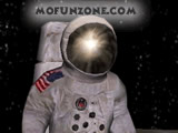 Moon Base Online Game