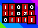 Numeric Madness