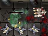 Robots Vs. Zombies 2