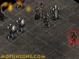 Tactics Arena Online